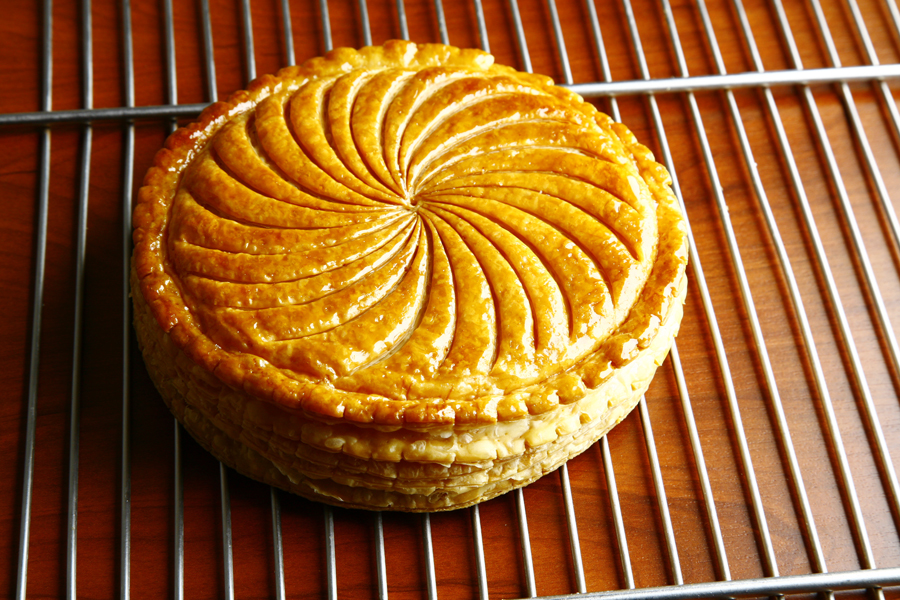 galette02