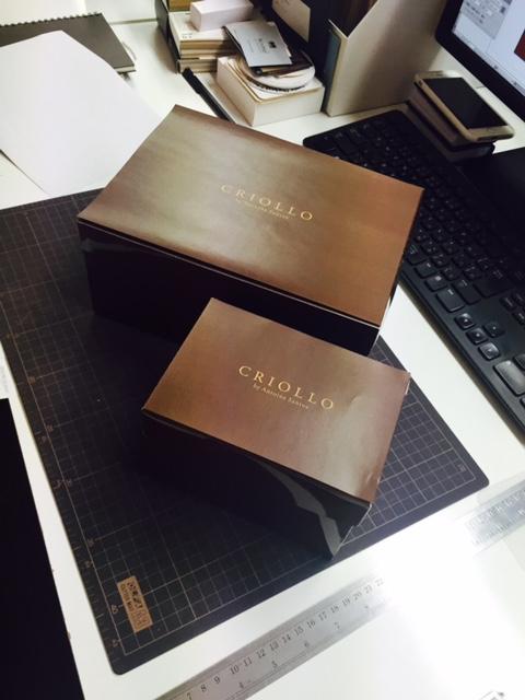 kotake04