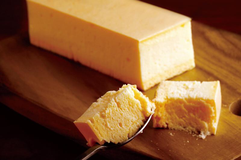cheesecake_rgb