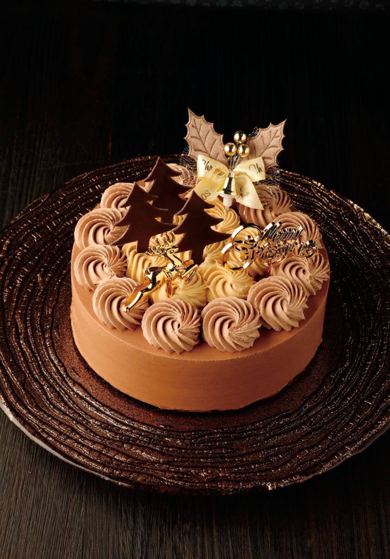chocolat_caramel_noel