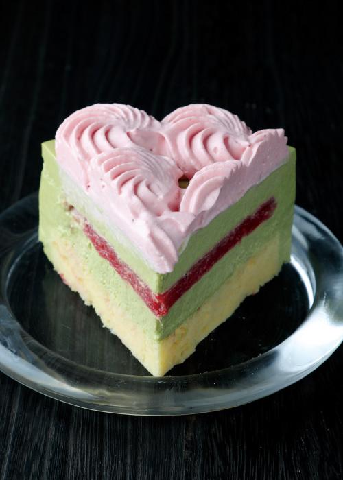 slim_pistache_fraise_cut