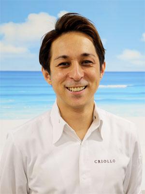 masahiro